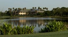 Quail West Country Club in Naples FL. The clubhouse is currently undergoing renovations. Full golf membership is $90,000.  #naplesgolfcommunities, #naplesgolfhomes, #Naplesluxuryhomes, #QuailWestHomes, #Naplesgolfguy