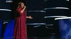 angel malta eurovision lyrics