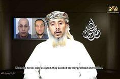 Ucciso Nasser bin Ali al-Ansi, capo di Al Qaeda nella Penisola Araba, che rivendicò attacco a Charlie Hebdo