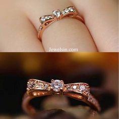 complemento bisuteria anillo orejas conejo rosa casual chic
