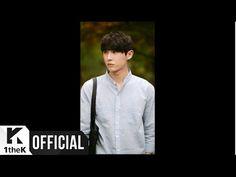[MV] Jimin Park(박지민), D.ear(디어) _ Look Alike(닮아있어) - YouTube