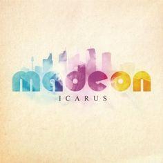 Madeon - Future Music festival, Brisbane