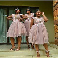 South African Short 2019 New Keen Length Pleats short bridesmaid dresses - Bridesmaid Dresses African Bridesmaid Dresses, Lavender Bridesmaid Dresses, Bridesmaid Dresses Under 100, African Wedding Attire, Bridal Dresses, Dresses Dresses, Wedding Gowns, Lace Wedding, Short Dresses
