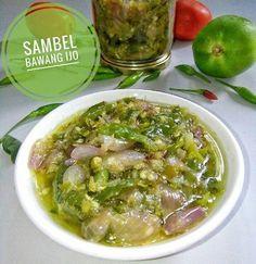 Resep Tina - Blog ini menyediakan berbagai macam resep masakan dari masakan Tradisional Sampai Dengan masakan Modern Dan Mancanegara.