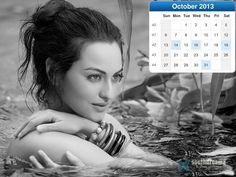 ... Sinha on Pinterest   Sonakshi Sinha, Calendar Wallpaper and Actors