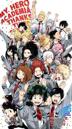 Boku no Hero Academia (My Hero Academia) Image - Zerochan Anime Image Board Boku No Hero Academia, My Hero Academia Memes, Hero Academia Characters, My Hero Academia Manga, Anime Love, All Anime, Me Me Me Anime, Anime Art, Manga Anime