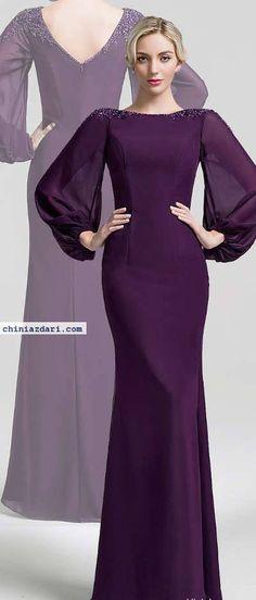 Long Prom Dresses Uk, Casual Dresses, Fashion Dresses, I Dress, Lace Dress, Baby Frocks Designs, Iranian Women Fashion, Sheer Wedding Dress, Frock Design