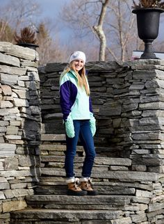 Canada Goose jackets outlet discounts - Winter Jackets On Sale on Pinterest | Women's Oxford Shirts, Rain ...