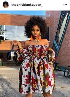 35 Latest Trending And Stunning Ankara Short Gown To Wow Your Next look Ankara Styles For Men, Ankara Long Gown Styles, Ankara Short Gown, Short Gowns, African Wear Designs, Latest African Fashion Dresses, Ethnic Dress, Modern Fashion, Fashion Styles