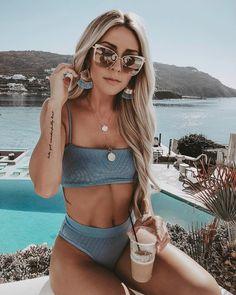 5257f08194 373 Best #ThatFeelGoodFit images in 2019 | Summer bikinis, Bikini ...