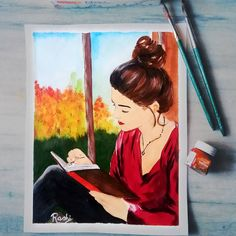 Artsy, Polaroid Film, Peace, Portrait, Drawings, Anime, Instagram, Headshot Photography, Portrait Paintings