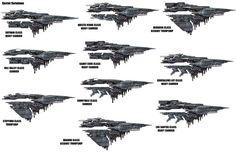 UCM Fleet Deal - Google Search
