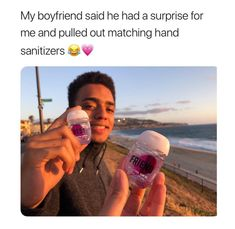 46 Ideas funny cute couples relationship goals awesome for 2019 Couple Goals Relationships, Relationship Goals Pictures, Funny Relationship, Boyfriend Goals, Future Boyfriend, Perfect Boyfriend Quotes, Boyfriend Stuff, Boyfriend Humor, Cute Couples Goals