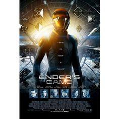 Enders Game Kinox