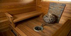 Millainen on sinun unelmiesi sauna tai kylpyhuoneremontti? Kotimainen Karava tarjoaa laadukkaan ja yksilöllisen ratkaisun kilpailukykyiseen hintaan.