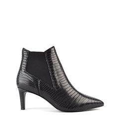 Ash Schuhe Drastic Boots aus Leder Schwarz Damen - http://on-line-kaufen.de/ash-2/ash-schuhe-drastic-boots-aus-leder-schwarz-damen