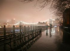 Brooklyn Neighborhoods: A Photo Tour: Brooklyn Heights