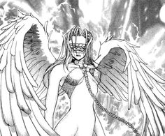 Image result for archangel art line