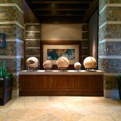 The Ritz Carlton Dove Mountain Resort Marana Az Traverse360 Hotels