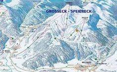 Grosseck Speiereck