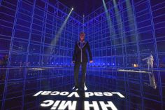 junior eurovision malta 2010