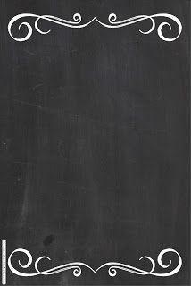 bruna_oliveirasil's Photos, Drawings and Gif Lousa Tafel Clipart, Back To University, Borders And Frames, Blackboards, Chalkboard Art, Menu Design, Chalk Art, Art Boards, Wallpaper Backgrounds