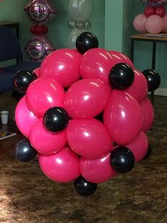 1000 Images About Balloons On Pinterest Balloon Arch