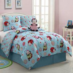 http://archinetix.com/victoria-classics-lola-the-lady-bug-3piece-reversible-comforter-set-p-5539.html