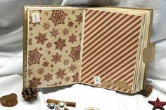 Mrs. P.´s Papercrafts