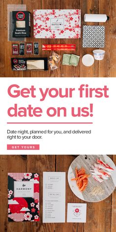 top 10 at home date night ideas that are fun cheap creative and