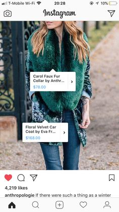 Best Wildfox Jackets 63 Pinterest Images On Streetwear Clothing q6nwPdf