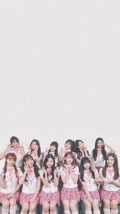 Kpop Aesthetic, Aesthetic Girl, Pop Group, Girl Group, Idol 4, Sakura Miyawaki, Wallpaper Aesthetic, Rose Wallpaper, Wallpaper Lockscreen
