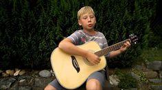 Rodné údolí - kytara Music Instruments, Guitar, Musical Instruments, Guitars