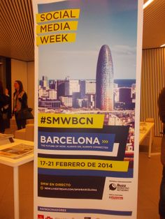 Social Media Weekend 2014 #marketing #socialmedia