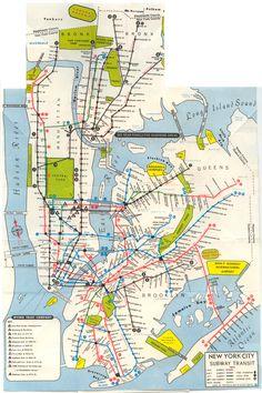 26 Best Metro Tube Underground images