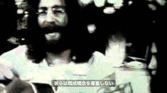 The crazy ones [日本語字幕]スティーブジョブス  The crazy ones read by Steve Jobs.  アップルのCM[The crazy ones]のナレーションを、追悼式典で再生されたスティーブジョブス本人の声に差し替えて、日本語字幕を入れています。実際のCMではリチャード・ドレイファスのナレーションで放送されました。