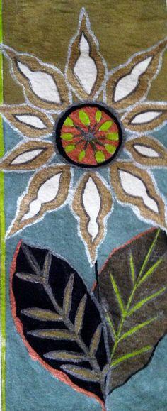 pillow design/nanceleesneddon