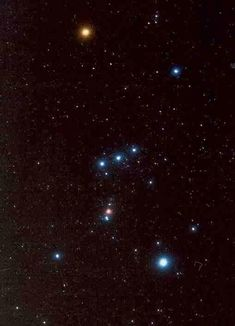 Orion Nebula Milky Way Constellations - Whirlpool Galaxy-Andromeda Galaxy-Black Holes Orion Nebula, Andromeda Galaxy, Constellation Orion, Helix Nebula, Carina Nebula, Cosmos, Hubble Space Telescope, Space And Astronomy, Telescope Pictures