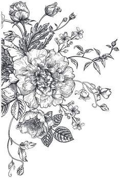 Most Meaningful One Word Tattoos To Ink On Your Body - Spat Starctic Tattoos Skull, Foot Tattoos, Flower Tattoos, Black Tattoos, Tribal Tattoos, Sleeve Tattoos, Spine Tattoos, Abdomen Tattoo, Geometric Tattoos