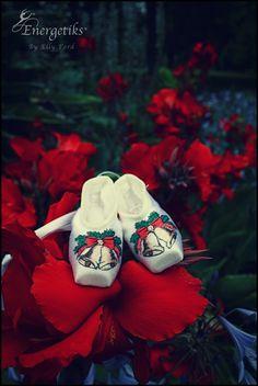 Tutu Costumes, Ballet Costumes, Pointe Shoes, Ballet Shoes, Christmas Dance, Musical Theatre, Ballet Dance, Happy Holidays, Art