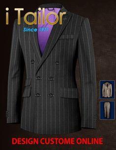 Design Custom Shirt 3D $19.95 herren anzuege Click http://itailor.de/massanzug/