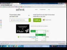 nice ytd video downloader free download-online