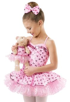 Dance studio owners & teachers shop beautiful, high-quality dancewear, competition & recital-ready dance costumes for class and stage performances. Tutu Outfits, Dance Outfits, Dance Dresses, Kids Outfits, Ballet Tutu, Ballet Dance, Ballet Class, Ballroom Dance, Dance Recital Costumes