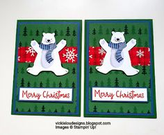 Card Making Templates, Card Making Kits, Card Making Supplies, Card Making Tutorials, Merry Christmas Card, Types Of Craft, Card Making Inspiration, Card Maker, Christmas Projects
