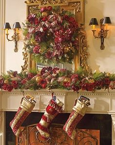 I can't wait to decorate my house!