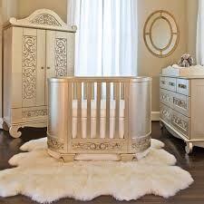 chouca the castor top by designromp baby designer to soleil desk bed cribs