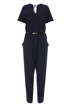 Fab Seasalt Marrack Chambray Dress Size 12 20