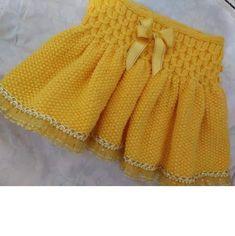 Baby Knitting Patterns, Boho Shorts, Lace Shorts, Crochet Baby, Knit Crochet, 123 Cross Stitch, Moda Emo, Bobe, Sweater Design