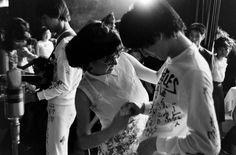 When Mop Tops Were Big in Japan: Meet the Tokyo Beatles   LIFE.com