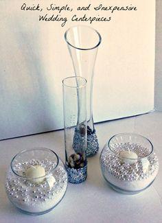 quick-simple-inexpensive-wedding-centerpieces